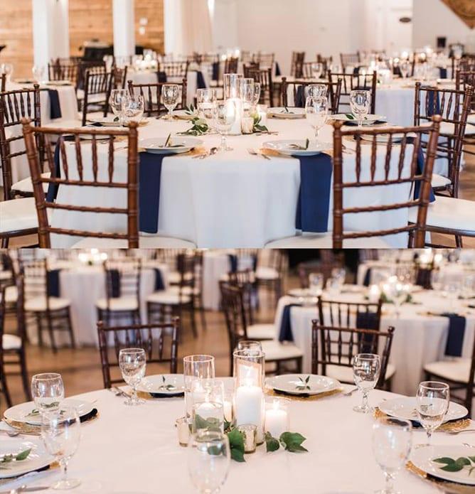 wedding venue fort worth tx